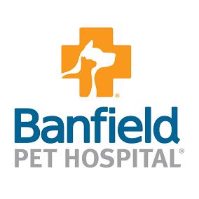 Banfield Vet member logo