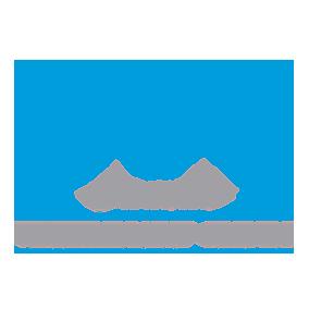 Cronulla Vet member logo