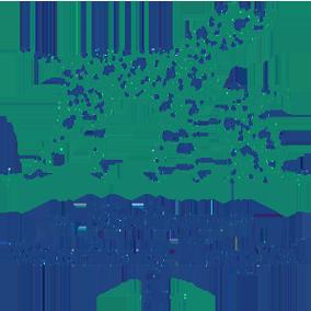 Madison Vet member logo