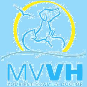 Monavale Vet member logo