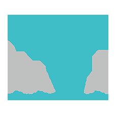 NAVTA partner logo
