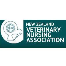 NZVNA partner logo