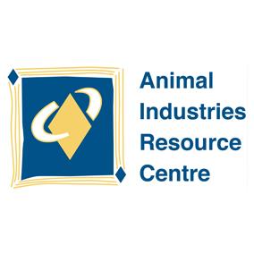 provet partner logo