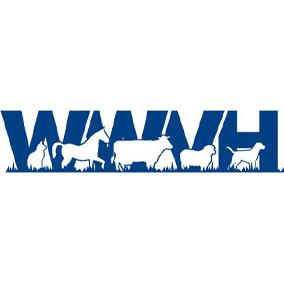Wagga Wagga Vet member logo